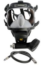 Atmosphere MK3 Full Face Mask