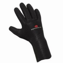 Attack Glove 2mm
