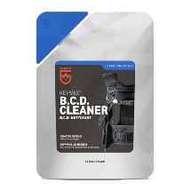 Revivex B.C.D. Cleaner and Conditioner 10oz