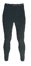 Merino Base Layer Pants 260