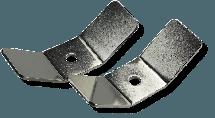 TransPac Stab Plate