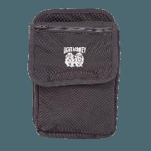 Bellows Exposure Pocket