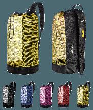 Seaside Pro Mesh Bag