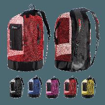 Seaside Elite Mesh Backpack