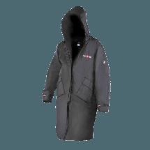 Dive coat