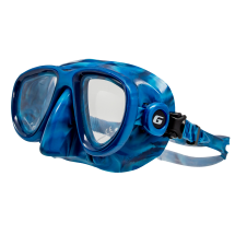 Bold Spearfishing Mask
