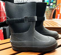 Ultimate Replacement Drysuit Boot