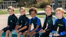 Bubblemaker Children's Program