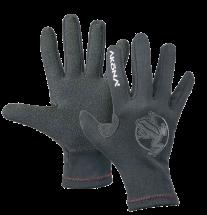 Bug Hunter Glove