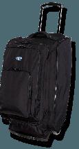 Caicos Cargo Pack