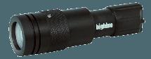 Focusable 450 Lumens LED Light