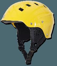 Chaos Helmet - SIDE CUT