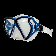Charge Mask