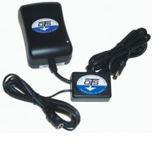 Smart Battery Charger for RB-11 BATTERY PACK