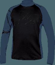 Mens's Chillguard Long Sleeve Shirt