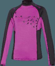 Women's Chillguard Long Sleeve Shirt
