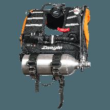 Code 3 Rapid Emergency Response System