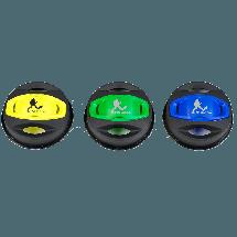 Color Purge Covers for Illusion Regulators
