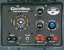 Aquacom Combox