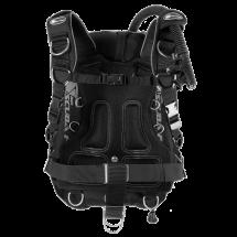 Comfort Harness Deluxe