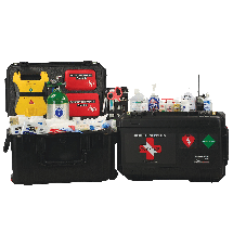 Complete Care First Aid Kit