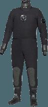 D6 HD PRO Dry Suit