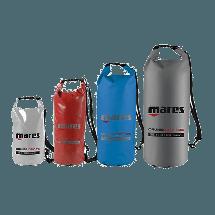 Tubular Dry Bags