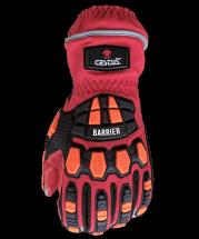 Deep III Barrier Swiftwater Gloves