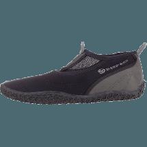 Deep See Beachwalker Water Shoe