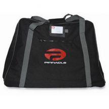 Deluxe Drysuit Bag