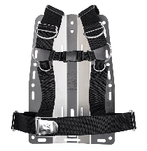 Deluxe Harness