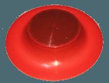 Zenith Second Stage Diaphragm
