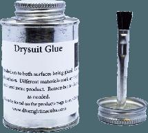 Drysuit Glue