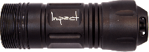Impact Light Stubby Body
