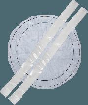 DEMO Fusion Bullet Drysuit