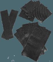 Drysuit Patch Kit