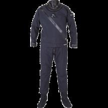 Coronado II Breathable Drysuit
