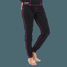 ECODIVEWEAR™ BASE LAYER Woman's Pants
