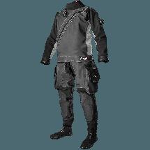 Elite Plus Drysuit