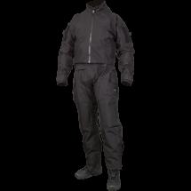 Enforcer Breathable Drysuit