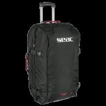 Equipage Lightweight Roller Bag