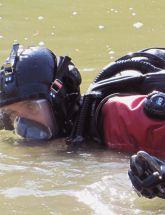 ERD II Technician Course