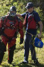 ERD1 Diver Technician Online Class