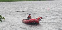 ERDI Non-Diving Specialty Instructor Course