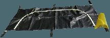 Dive Mesh Body Bag