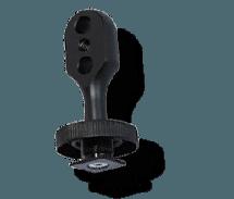 YS - Adapter For Hotshoe