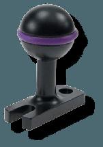 Direct Ball Base Adapter