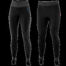 EXOWEAR Long Pants