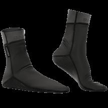 Exowear Socks Unisex