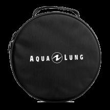 Explorer II Regulator Bag